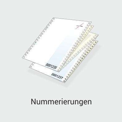nummerierungen-endlosformulare-conceptformgmbh