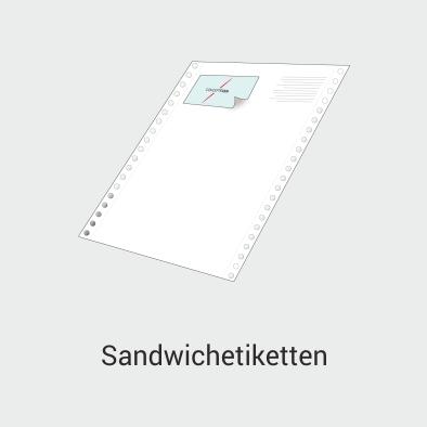 sandwichetiketten-conceptformgmbh
