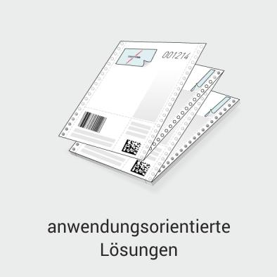 formular-barcode-etikett-nummerierung-conceptformgmbh