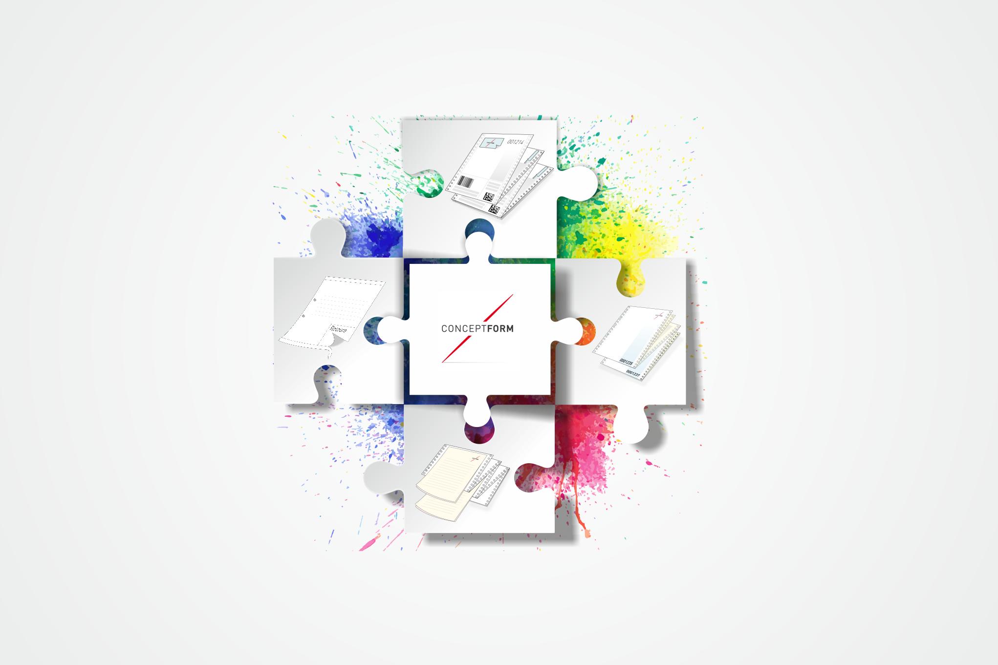 formulardruckerei-conceptformgmbh-portfolio